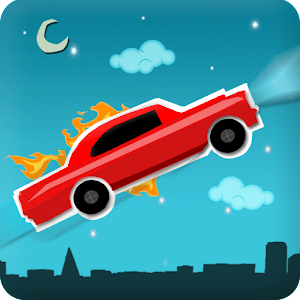 Road Trip Action: Car Racing for PC and MAC
