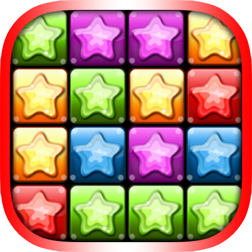 Pop star free for android 解謎 App LOGO-APP試玩