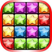 Pop star free for android