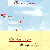 Cerpen The Line of Love