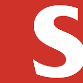 SenecaMobile