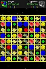 [JEU] SPACE JEWELS 3D: Célèbre jeu de diamand en 3D [Gratuit] UjbYubM5lbyxqlBu8JNyKUZ4IBQSJGwlnegjiREEvdXDHAFu7xC3BzzZLzX5va-kzg=h230