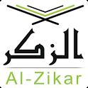 Al Quran (Al-Zikar Pro) icon