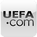 UEFA.com full edition for Android™