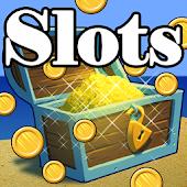 Slots Ahoy!