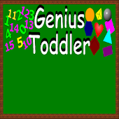 Genius Toddlers