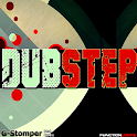 G-Stomper GST-FLPH Dubstep-1 icon