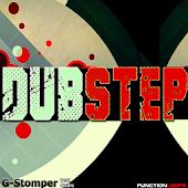 G-Stomper GST-FLPH Dubstep-1