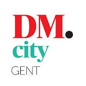 DM.city Gent