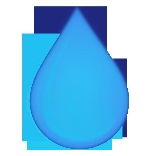 Water Drink Reminder - Hydro+