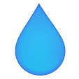 Water Drink.. file APK for Gaming PC/PS3/PS4 Smart TV