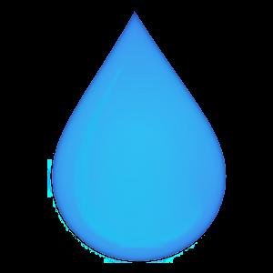 Hydro+ bebe agua Gratis