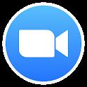 Zoom云视频会议 icon