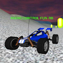 Radio Control Fun RB icon