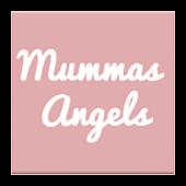 Mummas Angels