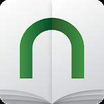 NOOK: Read eBooks & Magazines v4.6.1.35
