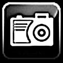 Sketch Camera logo