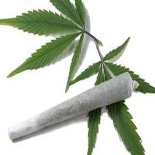 علاج مدمني المخدرات
