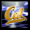 Cal Bears LWP logo