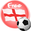 England Football Wallpaper