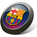 Best of Barca (News) icon