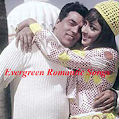 Evergreen Bollywood Love Song
