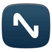 nuVue Shared