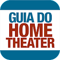 Guia do Home Theater