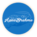 AquaBrahma