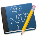 GED Tests 2016 icon
