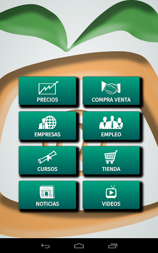 Infoagro.com - Agricultura