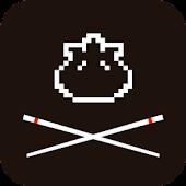 Nakeima (beta version)
