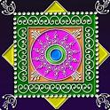Top Rangoli icon