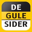 DGS.dk icon