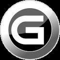 GSiMedia icon