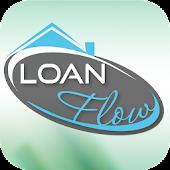 Loan Flow