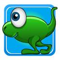 Funny Towers Pro icon