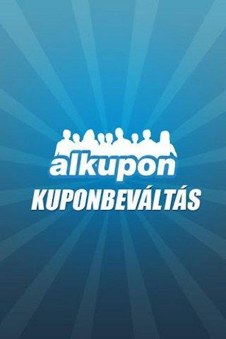 AlkuponPartner