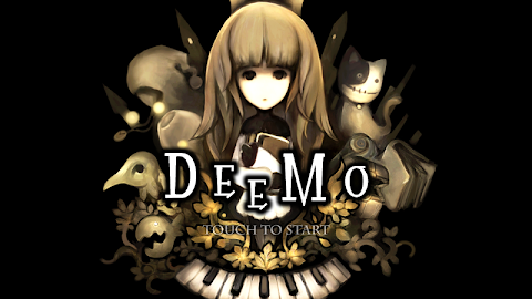 Deemo Screenshot 31