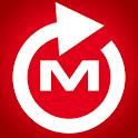 MODECOM Updater icon