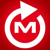 MODECOM Updater