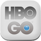 HBO GO Nederland icon