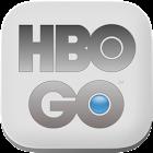 HBO GO Nederland icon