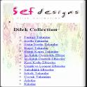 Katalog icon