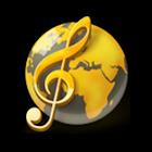 iMazica اغاني و عجباني icon
