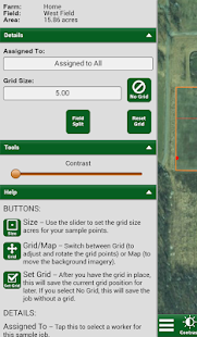 Soil Test Pro- screenshot thumbnail