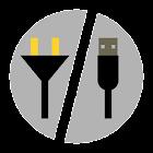 Locale Power Source Plugin icon