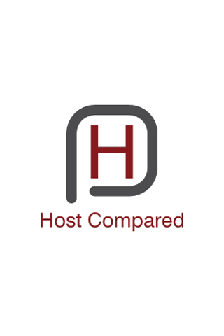 Host Compared - screenshot