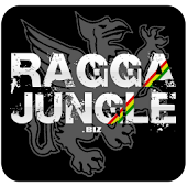 Ragga Jungle