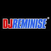 DJ REMINISE